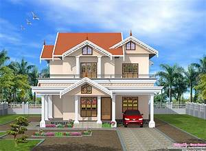 Front Home Design Ideas And Balcony Of Inspirations