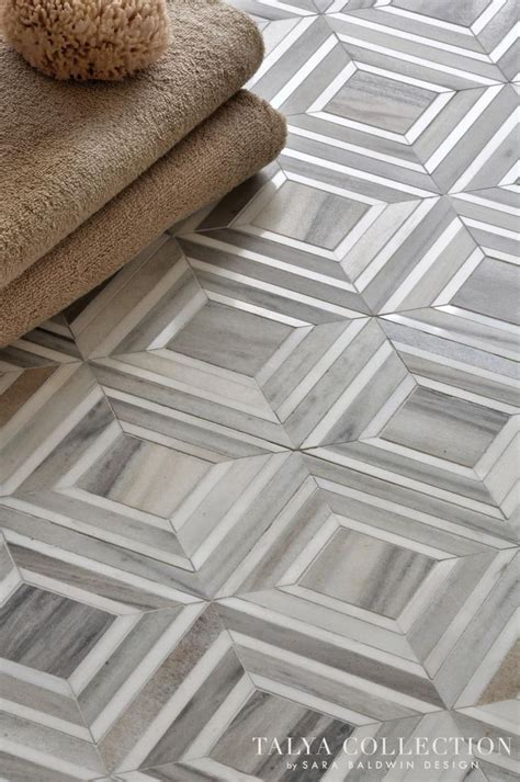 talya collection new ravenna mosaics maine ideas