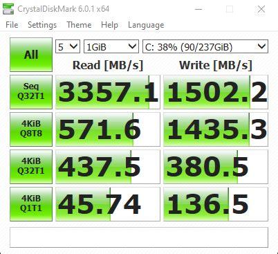 lenovo flex   core   laptop review