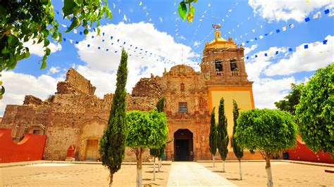 Homes for sale in zacatecas, mexico | century 21 global. ENG - The Mexican state of Zacatecas will be present at Fitur Madrid 2019. - Hype.News: Free onli...
