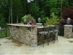 Outdoor Kitchen Plans by Pics Photos Design Island Kitchen Outdoor Kitchen Design Ideas