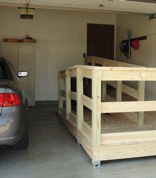 wheelchair ramp  garage  smyelin ms