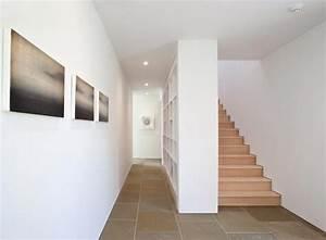 Hall entree maison design new york arkko for Hall entree maison design