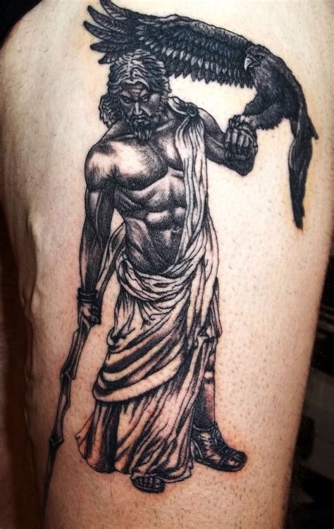 inspirational greek tattoo images pictures  ideas