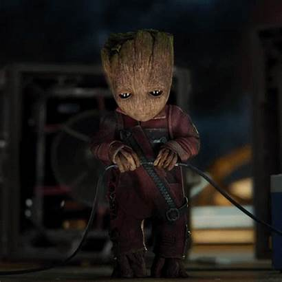 Guardians Vol Galaxy Chain Mix Awesome Fleetwood