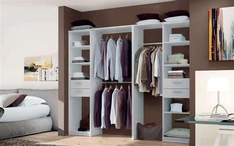 exemple dressing chambre modele porte chambre chaios com