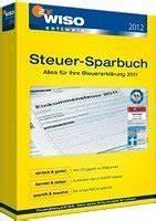 Hauskauf Steuer Absetzen : wiso vermieter 2009 kostenlos ~ Lizthompson.info Haus und Dekorationen