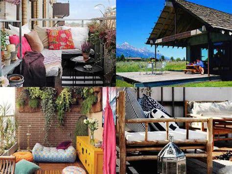 verande da terrazzo casa immobiliare accessori verande da terrazzo