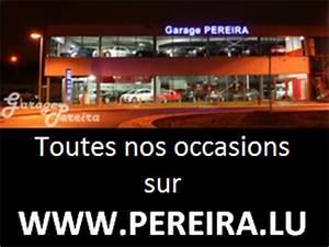 Garage Guillaume : stock occasion garage pereira guillaume sa editus ~ Gottalentnigeria.com Avis de Voitures