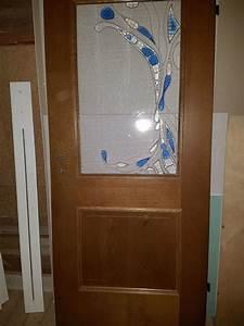 Glasscheiben Für Zimmertüren : glasscheiben kaufen glasscheiben gebraucht ~ Frokenaadalensverden.com Haus und Dekorationen