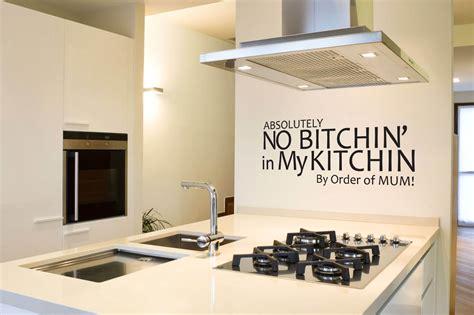 order  kitchen  ikea solutions