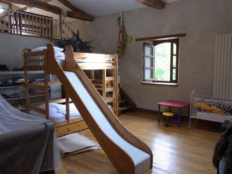 belles chambres d h es chambre maison de cagne chambre avec mezzanine de ma