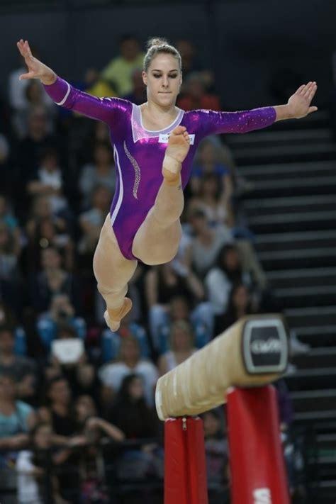 gymnastics leotard tumblr
