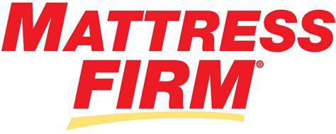 the mattress firm partners taste of