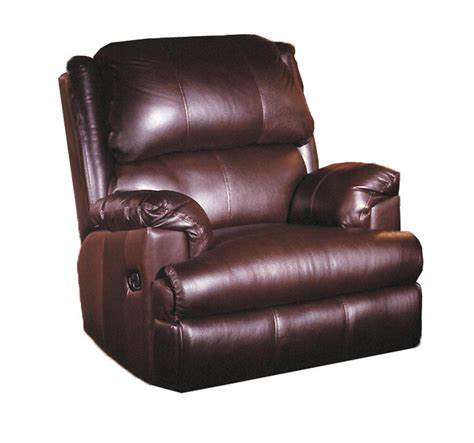 nicholas leather power lift chair by omnia