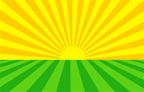 Image result for Sunrise Clip Art