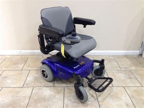 Liberty 312 Power Chair Owners Manual by 1000 Images About Power Wheelchairs On Shops