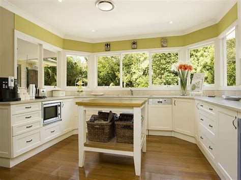 idea kitchen cabinets 52 best images about small to tiny functional kitchens on 1763