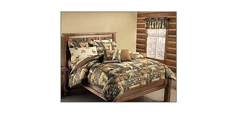 cabelas bed deer bedding collection cabela s