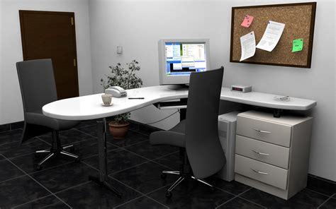 Cheap Office Decorating Ideas Pictures Yvotubecom