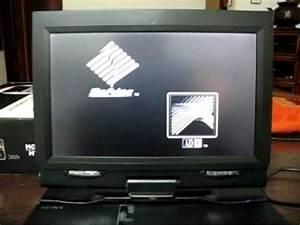 Ps2 Monitor