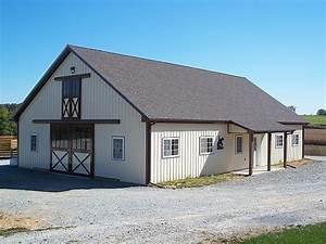 menards pole building package joy studio design gallery With barn metal siding prices