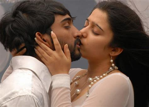 actress kiss fb kollywoodtoday on twitter quot south indian actresses hot lip