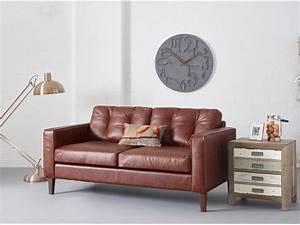 Exklusive Sofas Und Couches : new and exclusive sofas ~ Bigdaddyawards.com Haus und Dekorationen