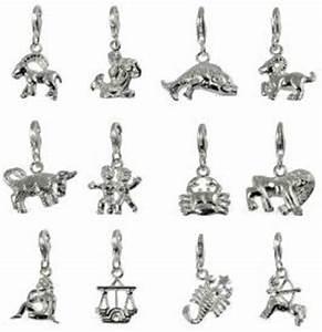 Passt Steinbock Zu Stier : chinesisches horoskop chinesische sternzeichen fit4style silberschmuck ~ Markanthonyermac.com Haus und Dekorationen