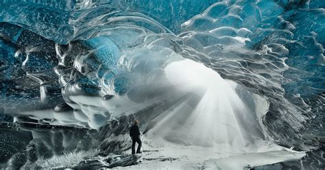 super cool pictures show otherworldly beauty  crystal