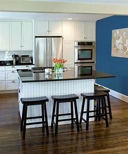 powder blue wall paint water colored interior interior With kitchen colors with white cabinets with state of michigan wall art