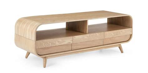 conforama catalogue chambre meuble tv bois solutions pour la décoration