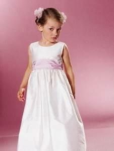 Mädchen kleider festlich