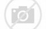 Alluvione 1970, 45 anni fa Genova finiva travolta da acqua ...