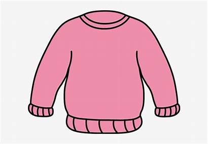 Clipart Cardigan Sweater Panda Transparent Library Clipground