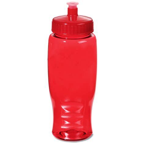 imprinted imprintcom comfort grip bottle  oz