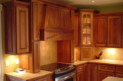 Norm's Carpentry and Cabinet Making ? PEI Cabinet Making