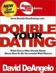 double your dating products