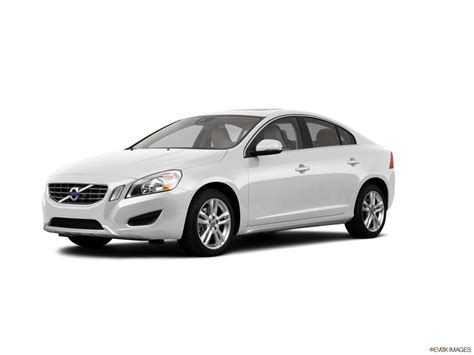 volvo  reviews features specs carmax