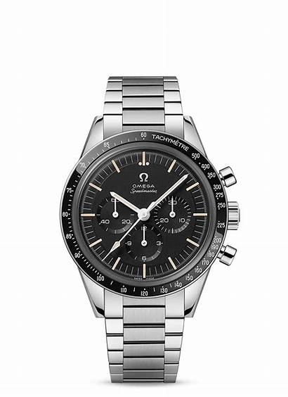 Mm Moonwatch Omega Replica Chronograph Watches Swiss