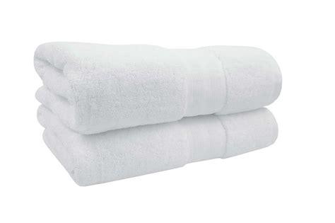 adorable 80 pink bath towel set design decoration of best 25 bath towel sets ideas on