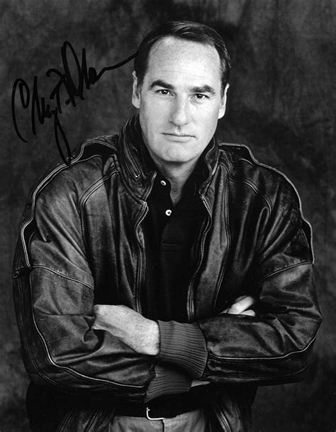 craig t nelson and justice for all craig t nelson autograph
