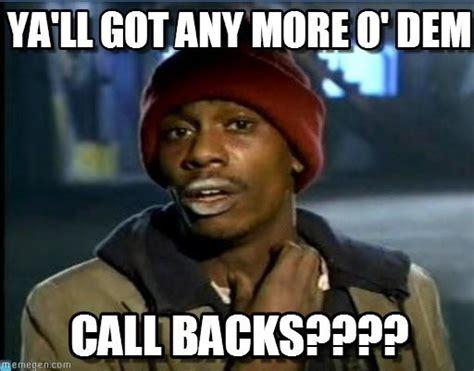 Call Meme - 37 best call center meme s images on pinterest meme memes and customer service