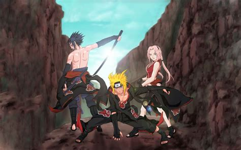 naruto wallpaper hd  pictures