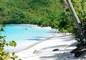 Maho Beach St. John