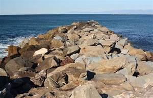 Hull Beach Tide Chart La Jenelle Beach Oxnard Ca California Beaches