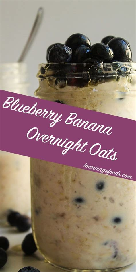 Do oats lose calories when cooked? Low Calorie Overnight Oats / Meal Prep Overnight Oats 3 Ways {GF, Vegan} - Skinny ...