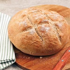Four A Pain Maison : en tapes on fait notre pain maison en tapes cuisine ~ Premium-room.com Idées de Décoration