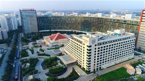 top companies  whitefield bangalore nestaway