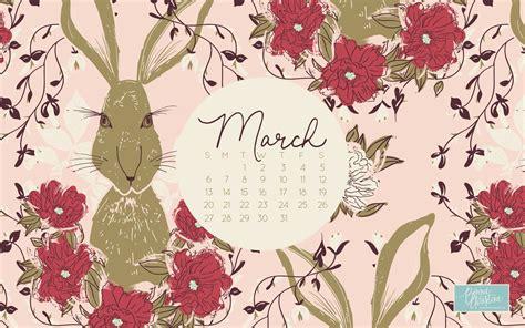 Nissan March Backgrounds by Desktop Wallpapers Calendar March 2016 Wallpaper Cave